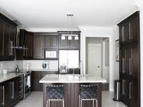 kitchen cabinet color combinations voqalmedia
