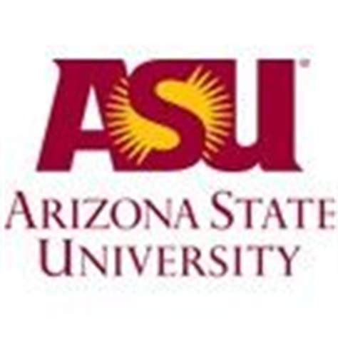 Mba Programs In Arizona State by The 25 Best Mba Marketing Programs