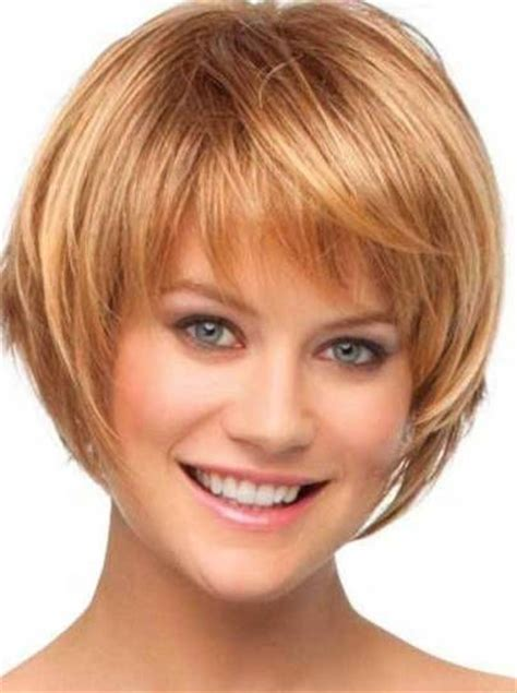 long layered wedge bobs 52 best short layered bob hairstyles images on pinterest
