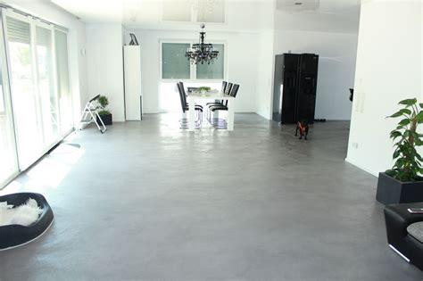 beton k chenarbeitsplatte arbeitsplatten beton beton arbeitsplatte k che k