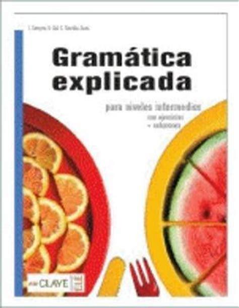 libro accin gramtica new advanced gramatica explicada nicoletta giol 9788415299424