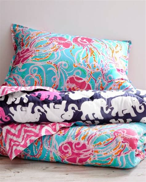 lilly pulitzer bedding queen lilly pulitzer bedding queen wonderful lilly pulitzer