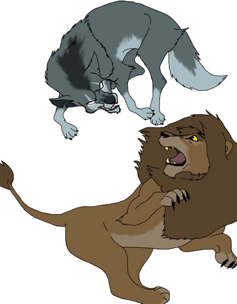 wolf vs vs wolf www pixshark images galleries with a bite