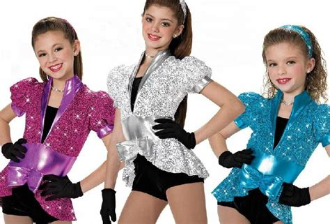 online store caam chinese dance theater glitter tights kids reviews online shopping glitter