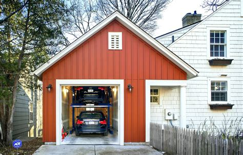 Garage Addition Cost 19 2 Car Garage Addition Cost Decor23