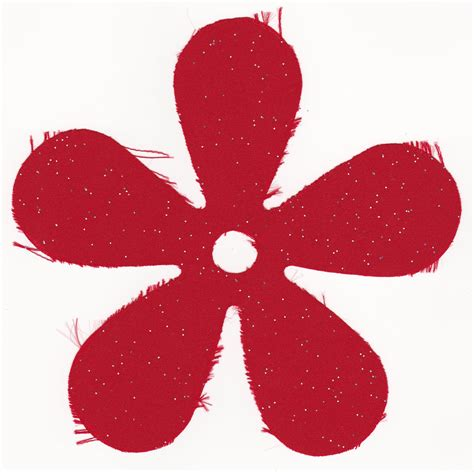 flower petal clipart clipart suggest