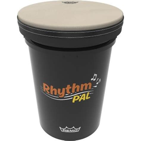 rhythm pal drum remo rp061370cst rhythm pal drum musikhaus