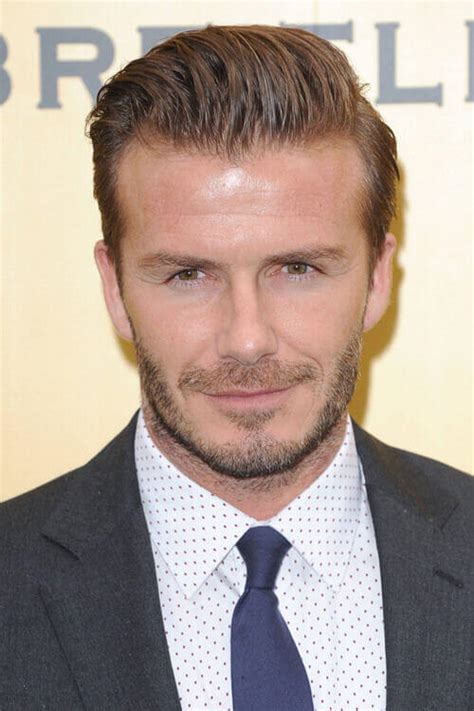 mens regular hairstyle pictures of mens regular haircuts hairstyle gallery