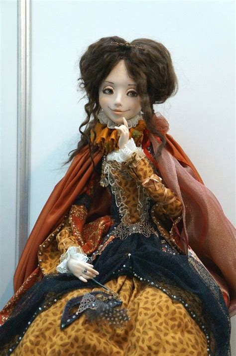 doll exhibitions 188 best doll exhibitions images on