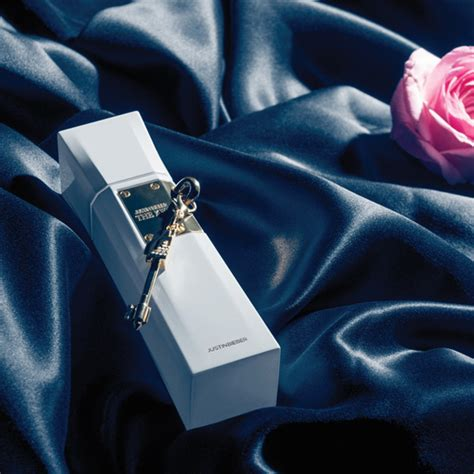 Parfum Justin Bieber The Key justin bieber teases new fragrance the key