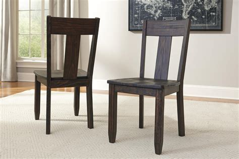 7 oval dining table set 7 oval dining table set with wood seat side chairs