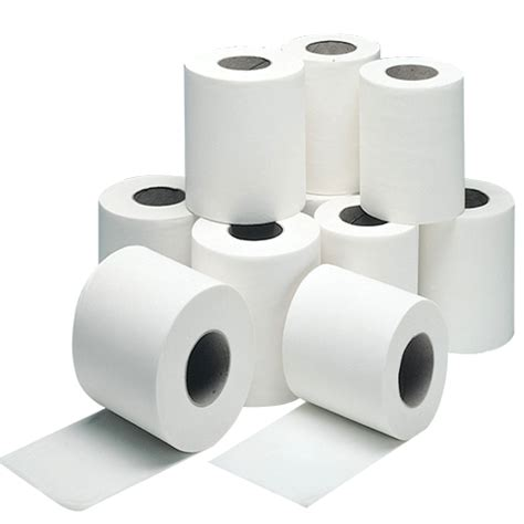 bathroom tissues tissue paper roll toilet tissue paper roll manufacturer