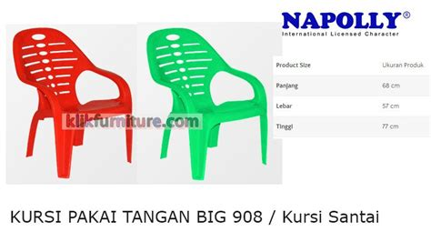 Kursi Napolly Top kitchen set minimalis murah kitchen best free home