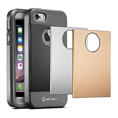 New Trent Alixo 6l Rugged Transparent Iphone 6 Plus 1 new trent buy new trent products in uae dubai