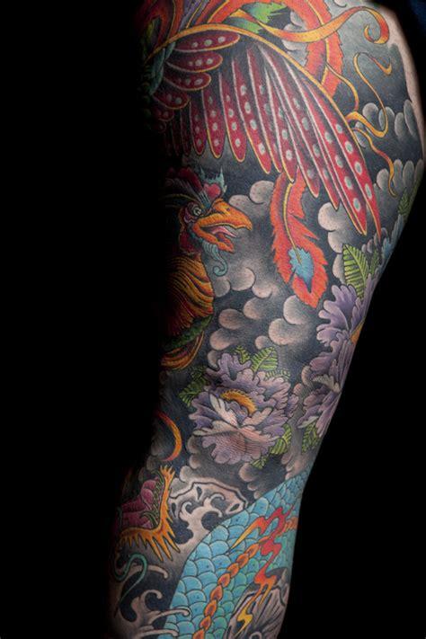 mark thompson davis street tattoo pin tattoos on thompson flickr photo on