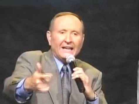 predicaciones del pastor bohr 10 18 el redentor un ancla inmutable pastor esteban
