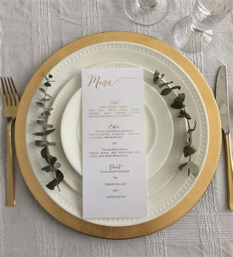 invitation dos and donts what to include on an invitation