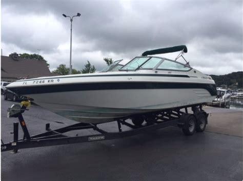 lake geneva boat dealers cobalt 272 boats for sale in lake geneva wisconsin