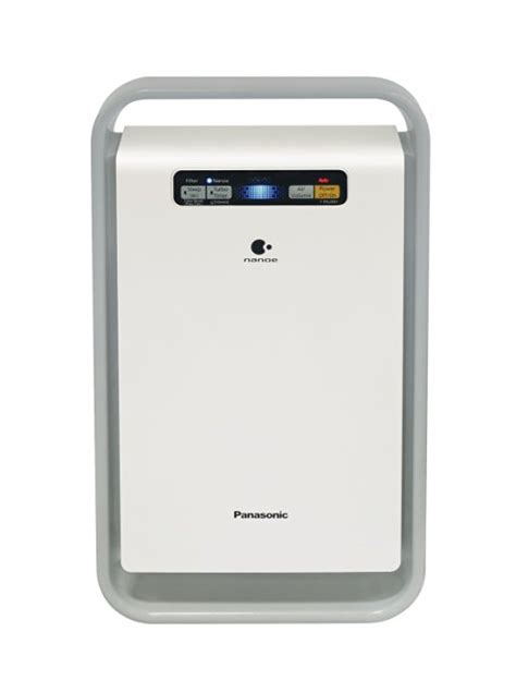 5 best air purifiers in india rs 15000