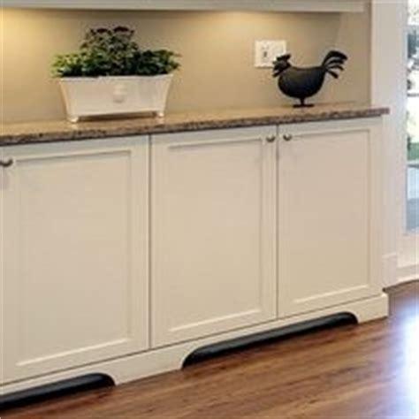 Kitchen Cabinet Toe Kick Options by Kitchen Cabinet Toe Kick Options Home Furniture Design