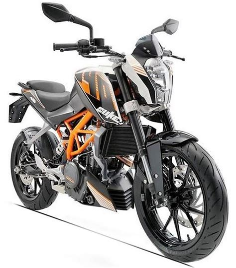 Ktm Duke 390 Mpg Ktm 390 Duke Price Specs Review Pics Mileage In India