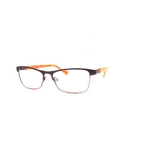 vanni colours v3684 eyeglasses vanni eyewear authorized