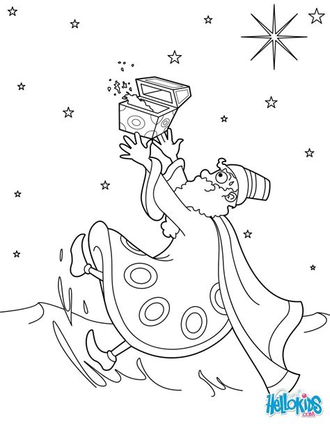 cute rudolph coloring pages coloring pages wilma rudolph coloring pages coloring home