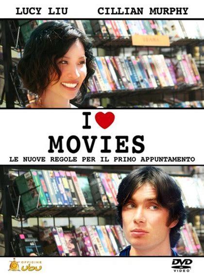 film lucy ita ilcorsaronero info i love movies xvid ita mp3 tnt