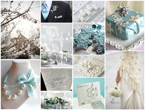Winter Wedding Ideas by 9 Enchanting Winter Wedding Themes Estate Weddings And