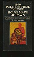 house made of dawn house made of dawn by n scott momaday