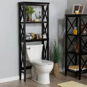bathroom space saver toilet ikea riverridge x frame the toilet spacesaver espresso