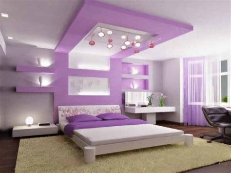 girl bedroom designs home design bedroom ideas teenage girl room designs in