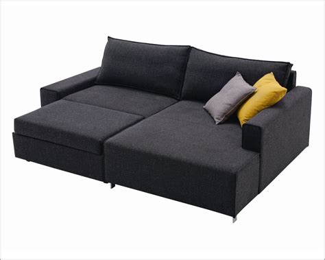 Sofa Bed M S M And S Sofa Beds Sofa Beds Leather Fabric Sofa Beds M S M And S Sofa Beds Best House Design