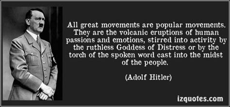 adolf hitler biography quotes quotes about adolf hitler quotesgram