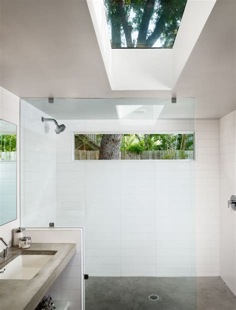 bathroom skylights 18 bathroom skylight designs ideas design trends