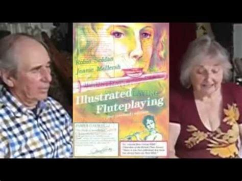 soldan roben iillustrated fluteplaying ebook edition the