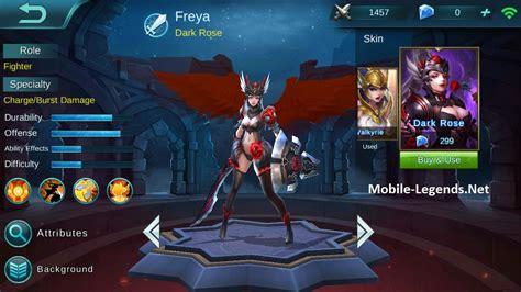 pada mobile legend 7 tips dan trik bermain mobile legends house
