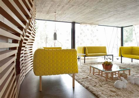 interior wall design wood wall paneling designs decosee com