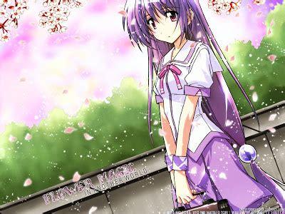 anime jepang romantis sekolah gambar kartun jepang wanita gambar pemandangan