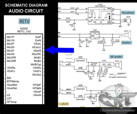 dc emi filter schematic lisn schematic elsavadorla
