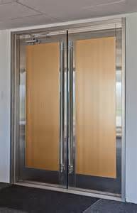 stile rail doors architectural forms surfaces
