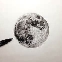 best 25 full moon tattoos ideas on pinterest moon