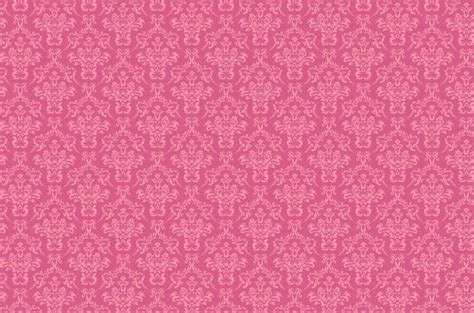 pink net pattern damask pattern background pink free stock photo public