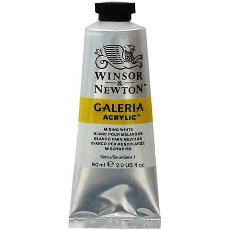 acrylic paint mixing silver winsor and newton galeria acrylic paint mixing