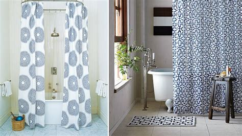 Designer Shower Curtains Decorating Create Your Own Shower Curtain Uk Curtain Menzilperde Net