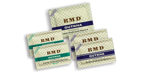 Pan Masala Premium Rmd Made In India welches image hat manikchand gutkha bewertungen nachrichten such trends