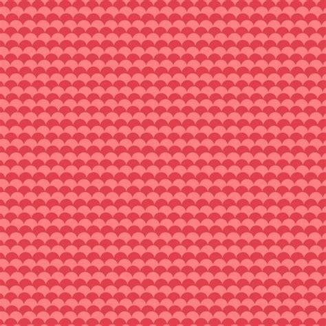 free pattern geometric ai red geometric pattern vector free download