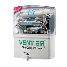 ventair water purifier price 2018 models specifications sulekha water purifier