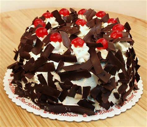 cara membuat kue ulang tahun thomas pin ide kue ultah ini didapat dari icip2 di dapur dengan