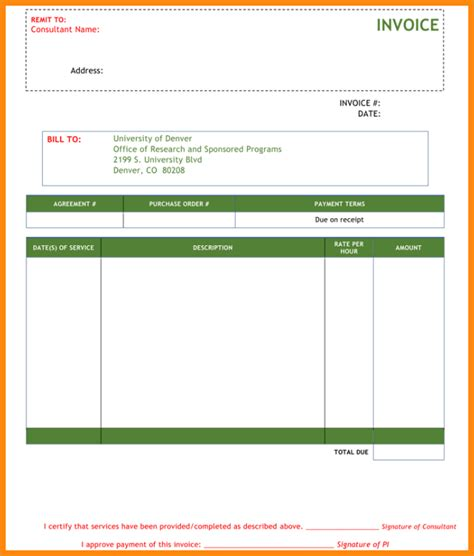 drive invoice template 28 drive invoice template drive invoice template invoice template ideas